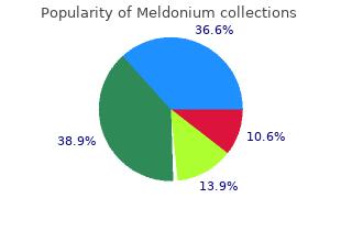 effective meldonium 500 mg