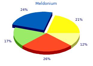 cheap meldonium line