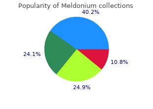 purchase genuine meldonium on-line