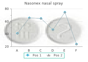 order nasonex nasal spray 18gm without a prescription