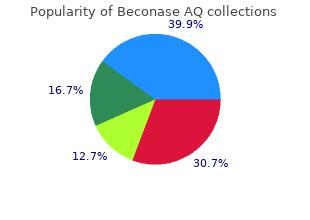 buy generic beconase aq canada