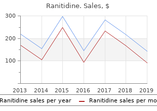 order ranitidine no prescription