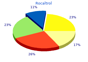 discount rocaltrol 0.25 mcg otc