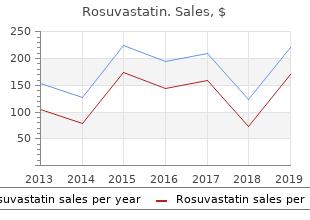 discount 5mg rosuvastatin mastercard