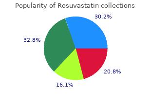 cheap 5mg rosuvastatin with amex