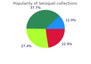 generic seroquel 300mg otc