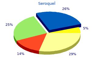 generic 200mg seroquel with mastercard