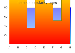 generic 20 mg protonix free shipping