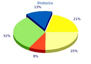order generic protonix on-line