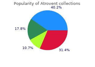buy on line atrovent