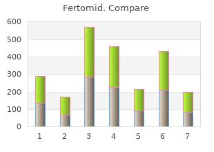 order fertomid 50mg