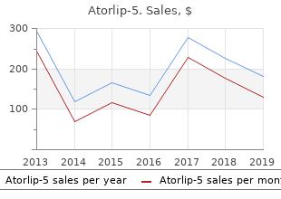 cheap atorlip-5 5 mg on line