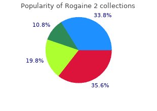 generic rogaine 2 60  ml with mastercard