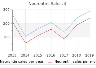 generic 600 mg neurontin visa