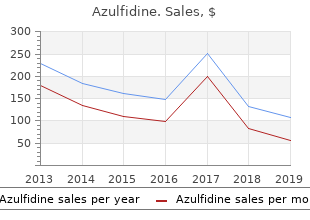 generic 500mg azulfidine with visa