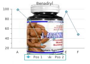 buy benadryl without prescription