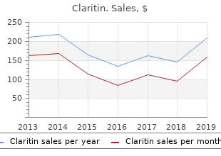 buy 10 mg claritin