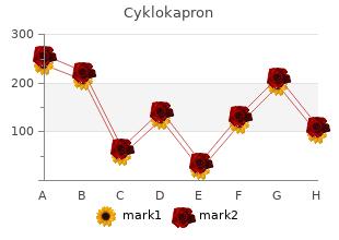 order 500 mg cyklokapron with mastercard