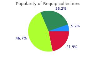 requip 2mg on-line