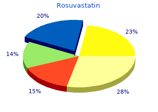 cheap rosuvastatin 10 mg fast delivery