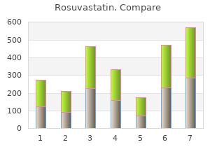 buy rosuvastatin in united states online