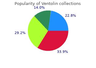 generic 100 mcg ventolin visa