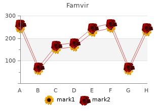 buy genuine famvir on line