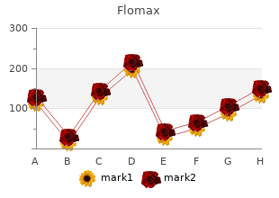 flomax 0.2mg on-line