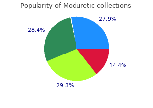 order 50 mg moduretic overnight delivery