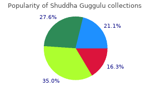 purchase 60caps shuddha guggulu otc