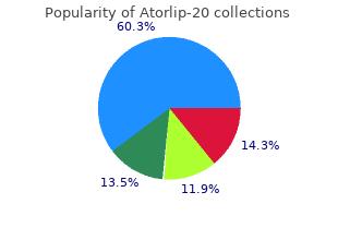 generic atorlip-20 20 mg online