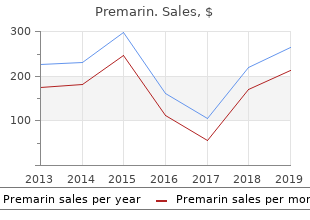cheap 0.625mg premarin free shipping