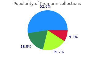 discount premarin 0.625 mg without prescription