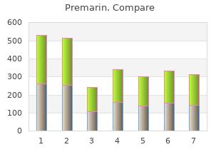 cheap premarin 0.625 mg on line