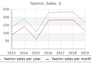 purchase yasmin 3.03 mg overnight delivery