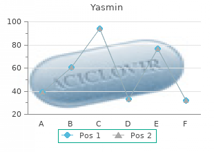 purchase 3.03 mg yasmin overnight delivery