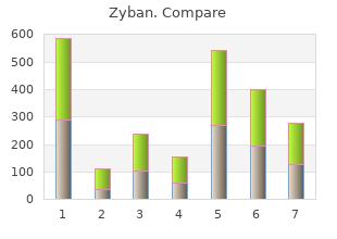 generic zyban 150mg on line