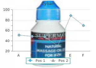 order zyban pills in toronto