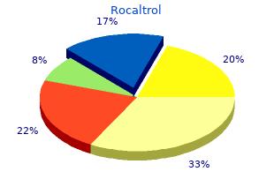 order 0.25mcg rocaltrol free shipping
