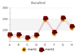 buy rocaltrol 0.25mcg on line