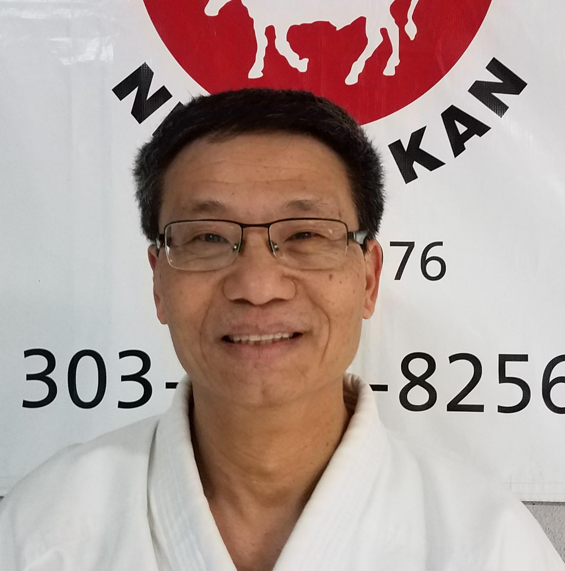 Hien Pham