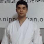 Yuji Kosakowski