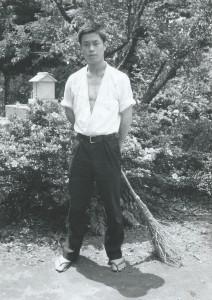 gaku-homma-sensei-youth-5