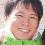 koichi-sagawa