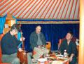 mongolian_founder2_thumb